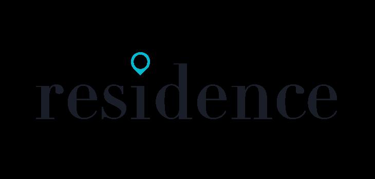 residence-menu